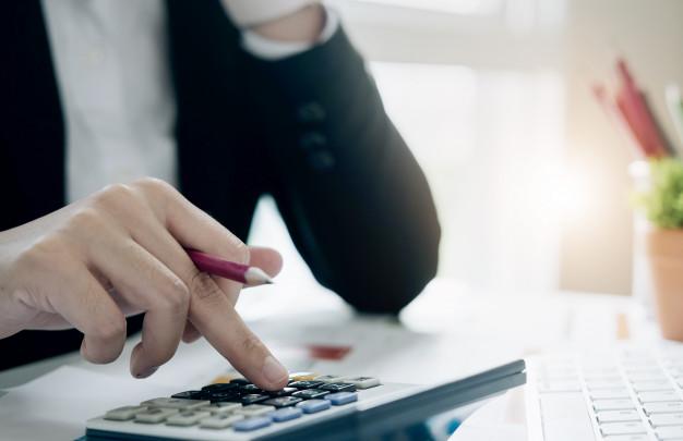 תרומות כהוצאה מוכרת לצורכי מס